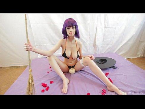 Руски порно на вечеринкх